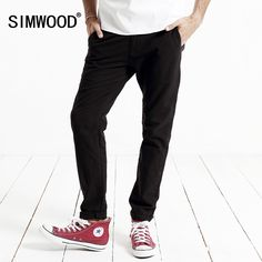 SIMWOOD 2016 new autumn winter casual pants men  length  fashion trousers  brand clothing KX5521 //Price: $38.30 & FREE Shipping //     #trending    #love #TagsForLikes #TagsForLikesApp #TFLers #tweegram #photooftheday #20likes #amazing #smile #follow4follow #like4like #look #instalike #igers #picoftheday #food #instadaily #instafollow #followme #girl #iphoneonly #instagood #bestoftheday #instacool #instago #all_shots #follow #webstagram #colorful #style #swag #fashion