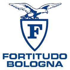 BC_Fortitudo_Bologna