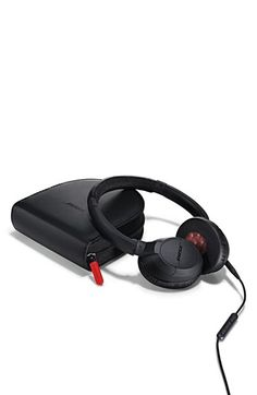 Bose®+SoundTrue™+On-Ear+Headphones+available+at+#Nordstrom