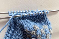 Babymützchen und -schühchen – noch ein Doppelpack Glück – undiversell Crochet Baby, Knit Crochet, Scarf Hairstyles, Knitted Hats, Knitting, Blog, Tinder, Anton, Anastasia