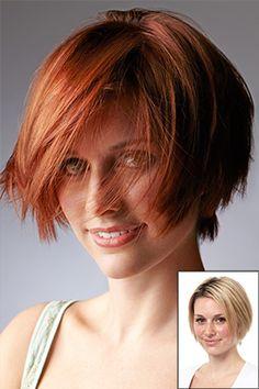 botty-pussy-dying-blonde-hair-auburn-irish-girl-nude