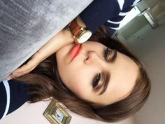 Photos and videos by Yuya (@yuyacst) | Twitter