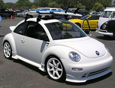 1000 images about new beetle on pinterest beetle vw beetles and image search. Black Bedroom Furniture Sets. Home Design Ideas
