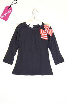 Camiseta 5-6 años