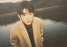 enjoying a breezy day w/ jinyoung ✓ Youngjae, Kim Yugyeom, Jaebum, Park Jinyoung, Got7 Jinyoung, Mark Jackson, Jackson Wang, World Handsome Man, Rapper