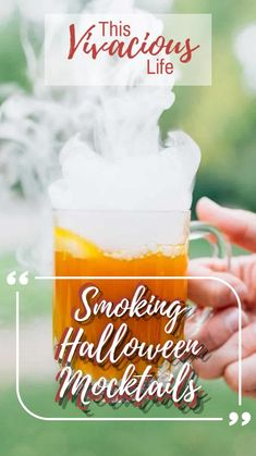 Halloween Cocktails, Halloween Celebration, Spooky Halloween, Bottle, Food, Autumn, Holidays, Scary Halloween, Holidays Events