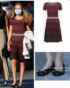 Short Sleeve Dresses, Style Inspiration, Shirt Dress, Windsor, Royals, Shirts, Clothes, Vintage, Instagram