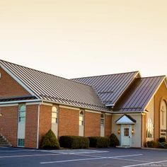 1000 Images About Standing Seam Metal Roofs On Pinterest