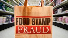 Food stamps: People abusing taxpayer dollars | KETK | East Texas News, Weather and Sports | Tyler, Longview, Jacksonville