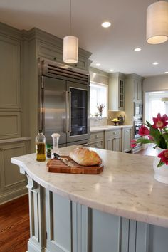 Karr Bick Kitchen + Bath. St. Louis, Missouri kitchen and bath designers and installers for residential and commercial kitchen and bath projects.