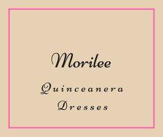 bc16334c773 Bella Rose Bridal Boutique (BellaRoseBridalBoutique) on Pinterest