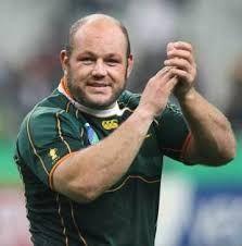 Afrikanerhart - die trekpad van 'n nasie Rugby League, Rugby Players, All Blacks, Classic Movies, 8 September, Baseball Cards, South Africa, Sports, Pride