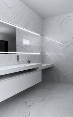 Fran Silvestre Arquitectos | Casa Balint | Betera, Valencia, Spain
