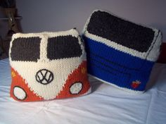 Hey, I found this really awesome Etsy listing at https://www.etsy.com/listing/171526742/vw-camper-van-cushion