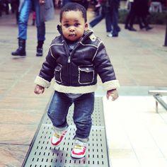 #son #southafrica #adidas