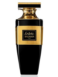 Extatic Intense Gold Pierre Balmain for women