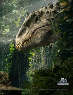 Jurassic Movies, Jurassic World 2015, Jurassic Park Series, Jurassic Park 1993, Dinosaur Images, Dinosaur Pictures, Dinosaur Funny, Dinosaur Drawing, Dinosaur Art