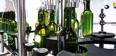 El mercado mundial del vino supera los 25.500 millones de euros anuales https://www.vinetur.com/2015020318075/el-mercado-mundial-del-vino-supera-los-25500-millones-de-euros-anuales.html