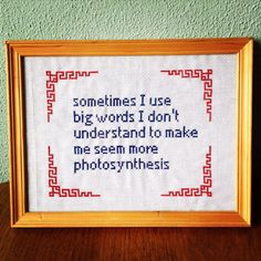 Brilliant Cross Stitch Embroidery Tips Ideas. Mesmerizing Cross Stitch Embroidery Tips Ideas. Cross Stitch Quotes, Cross Stitch Love, Cross Stitch Borders, Cross Stitching, Cross Stitch Embroidery, Embroidery Patterns, Cross Stitch Patterns, Learn Embroidery, Hand Embroidery