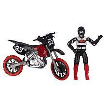 14 Best Dirt Bike Toys Images Dirt Bikes Dirt Bike Toys Dirt Biking