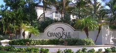 Entrance to Grand Isle Resort in beautiful Exuma, Bahamas Exuma Bahamas, Grand Isle, Entrance Gates, Yahoo Images, Seaside, Image Search, Vacation, Outdoor Decor, Plants