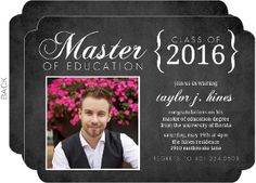 24 best uiw graduation pictures images on pinterest graduation graduation announcements and graduation invitations for the 2017 grad celebrate their big day with graduation announcements and graduation invitations that filmwisefo