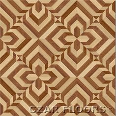 Details, description and price for MX49 in Parquet Flooring