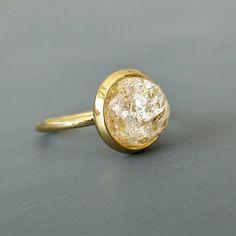 Gold rings   #new #jewelry #havefun #instaphoto  #instahappy #goodvibes #style #styleblogger #fashion #americagirl #worldgirl #life #love #instapic #instaphoto #smile #day #photo #happy #bijoux #handmade