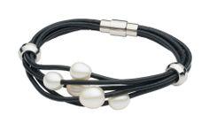 Teton Mountaineering Bracelet Multi-cord Scattered Design