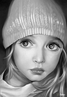 1541 Best Grayscale Coloring Pages Images Coloring Pages Print