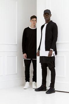ethvnknt: follow ethvnknt for fashion / IG - ethvnkent