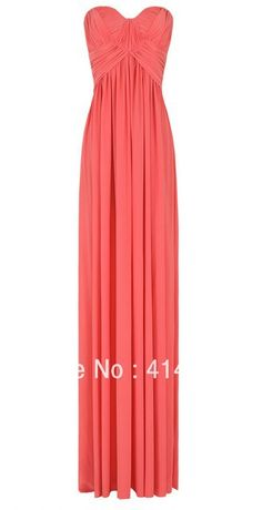 Vestidos para damas de honor on AliExpress.com from $89.0