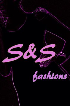 Please visit the FB page to order https://www.facebook.com/SndSFashions