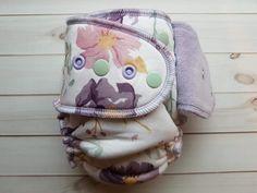 Stella One Size Hybrid Fashion Backpack, Lilac, Knitting, Cotton, Bags, Handbags, Tricot, Breien, Syringa Vulgaris