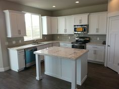 images white kitchen cabinets pin by scottys designs on white kitchens 4646