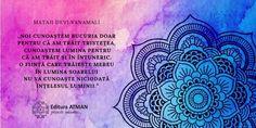 Filosofia Bhagavad Gita-ei nu este pentru cei slabi ori lași, cărora le este teamă să privească viața în față, așa cum este ea Bhagavad Gita, Watercolor Tattoo, Watercolour Tattoos, Watercolor Tattoos