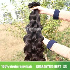 http://www.aliexpress.com/store/product/wholesale-royal-queen-hair-10-bundle-5a-100-genesis-virgin-brazilian-hair-body-wave-european-hair/829438_1179364913.html