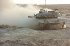 The Canadian Army Leopard main battle tank Royal Canadian Navy, Canadian Army, Tactical Truck, World Tanks, Tank Armor, Armored Fighting Vehicle, Military Pictures, Battle Tank, Widescreen Wallpaper