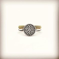 Halo ring and Granula ring together makes a nice combination. @ozjewel #häät #wedding #design #jewellery #madeinhelsinki #18k #vesanilsson
