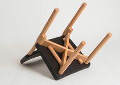 PEG-silla-madera-del-reves