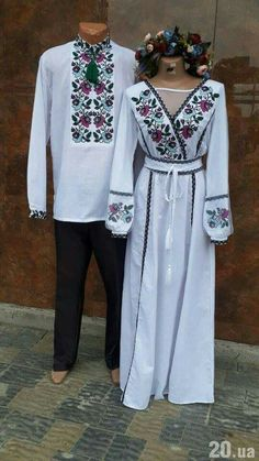 Mexican Fashion, Folk Fashion, Girl Fashion, Vintage Fashion, Fashion Outfits, Mexican Fancy Dress, Mexican Outfit, Fiesta Outfit, Ethno Style