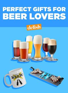 Know a Beer Snob? These Gifts Ideas Will Them Hoppy Gifts For Beer Lovers, Beer Gifts, Beer Christmas Gifts, Personalized Bottle Opener, Beer Bottle Caps, Beer Snob, Beer Opener, Beer Tasting, Best Beer
