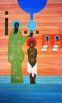 Centrum Sztuki Sakralnej im. Sacred Art, Ikon, Religion, Movies, Movie Posters, Film Poster, Films, Popcorn Posters, Religious Education