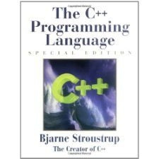 Programming help programming in ansi c by balagurusamy free pdf the c programming languagethird edition and special edition fandeluxe Image collections