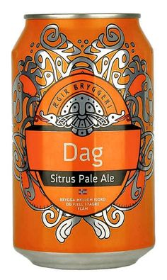 Aegir Dag Sitrus Pale Ale Viking Culture, Early Middle Ages, Ancient History, Archaeology, Craft Beer, Whiskey Bottle, Vikings, Folklore, Dna