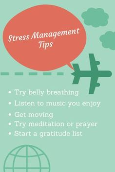 How to Relax and Find Stress Relief With Dissociation? Stress Management Techniques, Management Tips, Belly Breathing, Natural Stress Relief, Dissociation, Get Moving, Listening To Music, Parenting Hacks, Counseling