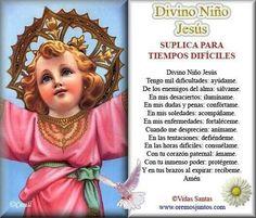 Divino Niño Jesús/ Colombia