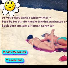 #competitiontans #cvacpod #hydrogenwater #KangenWater #tanningbed #tanningsalon #airbrushtans #spraytans #besttans #tanlife #indoortanning