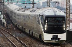 A33R7989 | U Niwacamera | Flickr