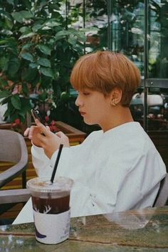 Haechan, from NCT discovered by 🐝 𝒪𝒽 𝒽𝑜𝓃𝑒𝓎; on We Heart It Nct 127, J Pop, Winwin, Taeyong, Jaehyun, Ntc Dream, Johnny Seo, Thing 1, Na Jaemin